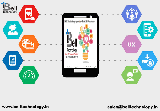 Mobile App Development Give Your Business a Digital Presence, Mobile App Development, Web Development Services, SEO Services, Web Design and Development Services, Web and Mobile App Development India, Web Development Services in India, Application Development Services, Application Integration Services