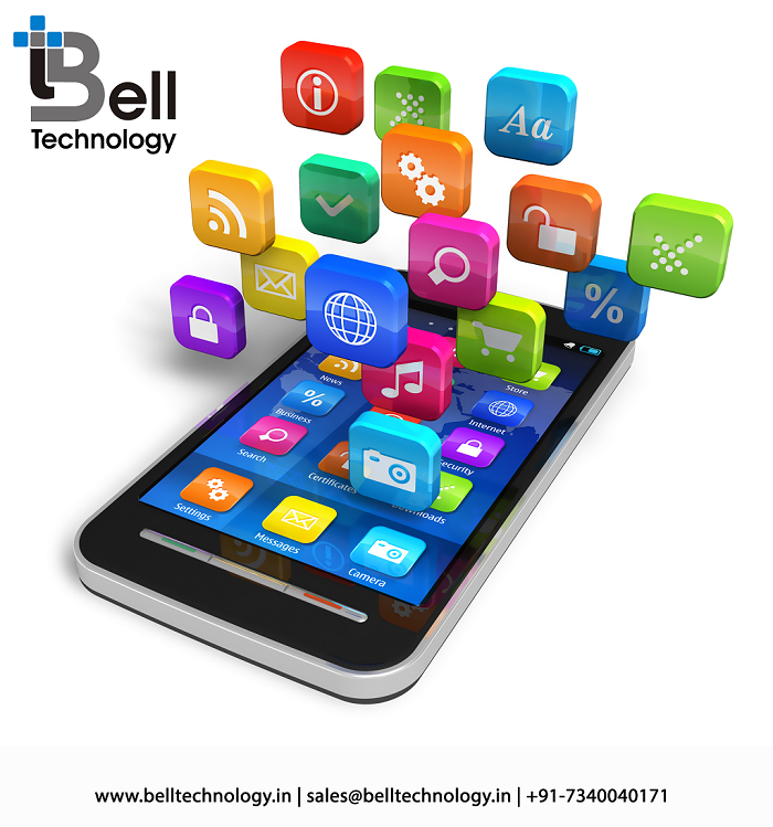 Best Exciting Facts about Mobile App Development, mobile app development, mobile app development in jaipur, web development services, application development services, web design and development services, SEO Services, Web and Mobile App Development India, Web Development Services in India, Application Integration Services